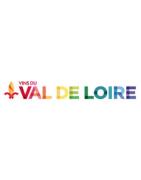 Vallée de la Loire et Centre