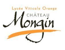 Lycée viticole d'Orange