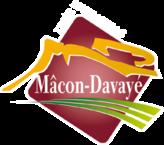 Lycée de Macon Davayé