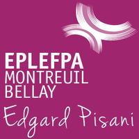 Lycée Edgar Pisani