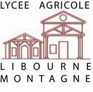 Lycée viticole de Libourne-Montagne