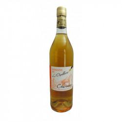 Pineau des Charentes Blanc...