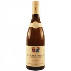 Bourgogne blanc Aligoté 2018