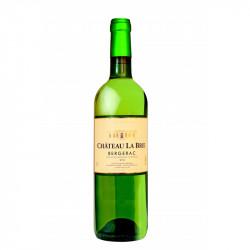 "Bergerac Blanc ""Château La..."