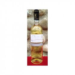 Côtes de Gascogne Moelleux...