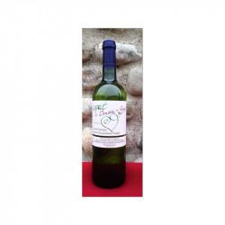 Côtes de Gascogne Blanc -...