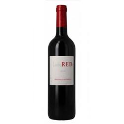 Bordeaux Supérieur -...