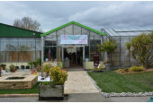 Lycée agricole Angers Le Fresne